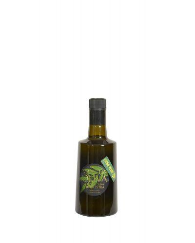 Picual Verde 0,50l (12 unidades/caja)