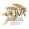 Mancha Oliva, quality guarantee