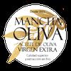 Mancha Oliva, garantía de calidad