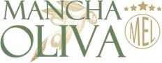 Mancha Oliva